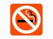 禁煙シングルルーム
