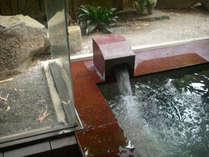 連泊◆美人の湯でお得に温泉三昧♪1泊につき1000円引