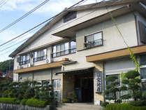 宏池荘◆じゃらんnet