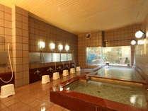 《11月~》【素泊まり】甲州観光ぶらり旅☆チェックイン20時までOK!塩山温泉に浸かって美肌効果♪