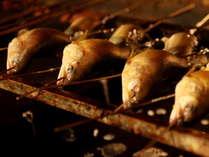 《11月~》【朝食付】塩山温泉満喫でお肌ツルツル☆チェックイン20時までOK♪ビジネス・観光に!