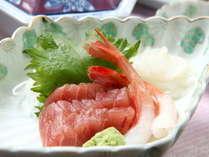 【直前割】4/1~4/12がお得♪開湯650年温泉!地元ならではの『郷土料理』を楽しむ♪