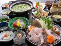 【幻の高級魚クエ】をおトクな値段で食べられるのは今だけ!☆お一人様10,690円~