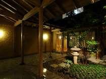 南陽・赤湯・高畠の格安ホテル旅館松島館