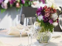 【誕生日の方限定】夕食時スパークリングワイン付き記念日プラン