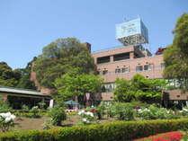 ガーデン ホテル 紫雲閣◆じゃらんnet