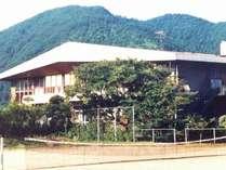 鳥取マリンクラブ