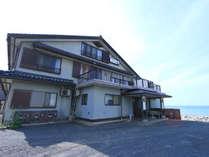 おき田旅館 (福井県)
