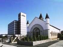 三次HAKUWAグランドホテル