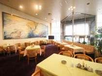 三次の格安ホテル 三次HAKUWAグランドホテル