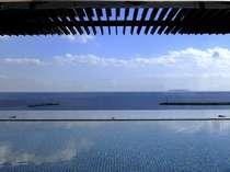 熱海温泉 HOTEL MICURAS