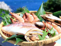 ≪本日水揚げ!活鯛プラン≫とってもお得♪朝獲れ旬を満喫 【1泊2食】「南海フェリー(和歌山⇔徳島)」