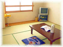 期間限定 素泊り宿泊プラン 通常5,650円