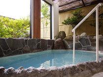 【弐番】お風呂