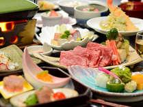 【岩沼屋のロングセラー!予約数No.1】和食を極める調理人が創る会席膳『季節の会席』プラン