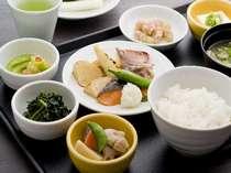 ◆和食 博多の郷土料理も御用意♪