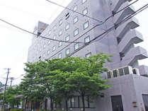 ホテル金水苑 (大分県)