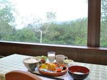ビジネス☆プラン(朝食付)