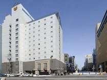 藤田観光 ワシントンホテル 旭川◆じゃらんnet