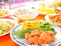 【夕食はいらないよという方に】1泊朝食付きプラン(ふるさと割におすすめ)