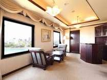◆スイートルーム◆ジャグジーバス付き