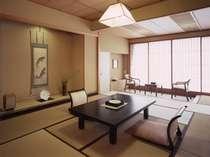 10~12畳和室