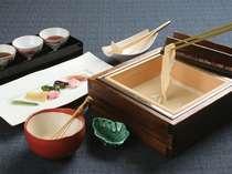 京料理旅館 高台寺 よ志のや画像1