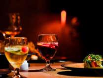 信州の恵みを活かした、五感で味わうモダン・スパニッシュ。ソムリエ厳選のワインとともに愉しむひととき―