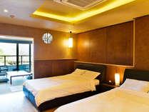 【本館】 寝室・和室
