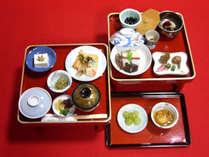 【スタンダード】高野山散策に最適!夕食は自慢の精進料理をどうぞ!