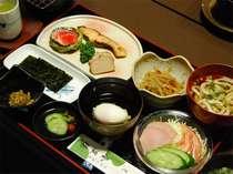 【朝食付】10800円◆気軽に歴史の流れを感じる