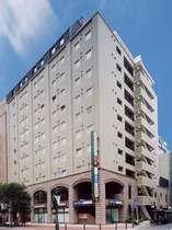 ホテル ルートイン 横浜馬車道◆じゃらんnet