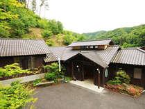 四季の湯宿 梅屋山荘◆じゃらんnet