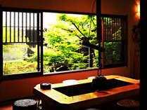 四季の湯宿 梅屋山荘