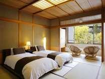 【スタンダードプラン】飛騨牛付で舌鼓★穂高荘山がの湯 1泊2食付宿泊プラン~基本的な宿泊プランです