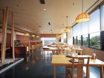 【和食処潮騒】伊勢志摩の味覚・会席料理が楽しめます!※和食プランの方のみ。別会場の場合もございます。