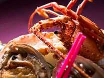 【和食会席イメージ】伊勢志摩に来たのならやっぱり伊勢海老を贅沢に!~美し国三種の神味食べ尽くし~