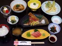 【熊本地震支援】<ご宿泊代金の10%を寄付いたします>2食付じょんのびプラン