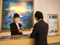 ようこそホテルNO1松山へ