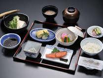 【早割 60】人気日は早期予約をおすすめします!~ご夕食は外で!人気の和定食朝食付き♪