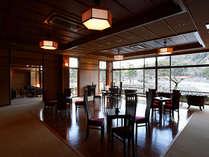 ポイントUP!【じゃらん限定】1泊2食付プラン~本格京料理の特選京会席~松~