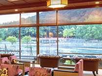 年末年始は花やしき浮舟園でSTAY♪1泊2食付~夕食は特選京会席(松)