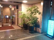 ホステル桜ら庵 (大阪府)