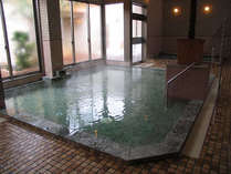 東予温泉いやしのリゾート 入浴チケット付きプラン(宿泊料とセットでお得!) バイキング朝食付き☆