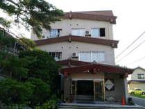 岩室スロウホステル (新潟県)
