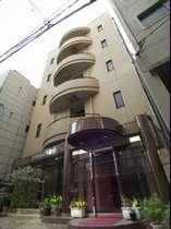 ビジネスホテル 駿府◆じゃらんnet