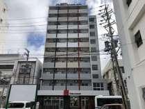 Mr.KINJO in SAKAEMACHI (沖縄県)