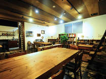 ディープなコザの観光に☆おしゃれなカフェ&バーもあり!スタンダードプラン(素泊まり)