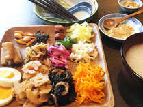沖縄南インターから5分,イオンライカムまで10分☆おしゃれなカフェありスタンダードプラン(朝食付)