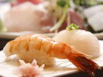 【4月~9月限定】G級グルメ!?ガワ料理を知ってる?女将の超イチオシを食べてみて!
